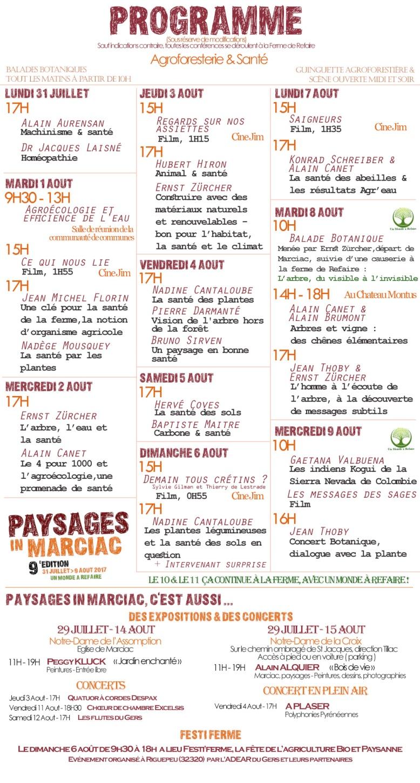 programme2017agrandi